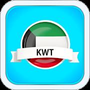 News Kuwait Online