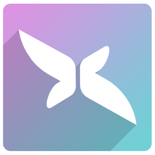Linox - Icon Pack APK Cracked Download