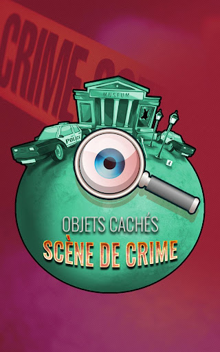 Code Triche Objets Cachu00e9s Scu00e8ne De Crime u2013 Chercher Et Trouver APK MOD screenshots 5