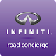 Infiniti PR Download on Windows
