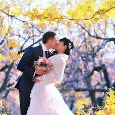 Wedding photographer Sergey Neplyuev (Grey76). Photo of 04.11.2013