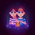 Кино ТВ - Онлайн Фильмы: Смотреть онлайн фильмы icon