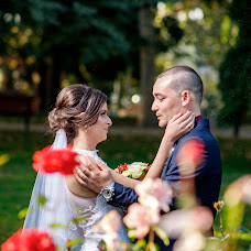 Wedding photographer Metodi Zheynov (zheynov). Photo of 25.10.2018