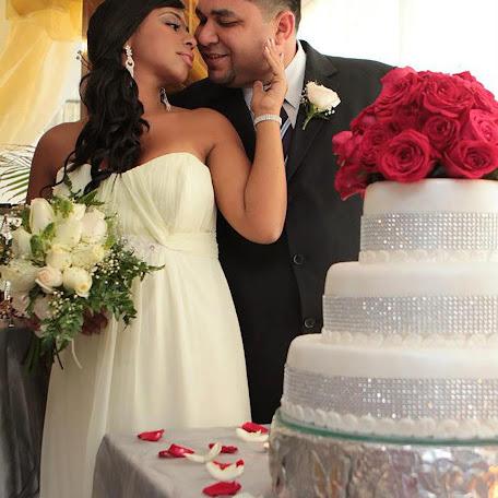Fotógrafo de bodas Luis Torres (luistorres). Foto del 27.09.2017