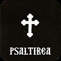Psaltirea Ortodoxa icon