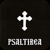 Psaltirea Ortodoxa