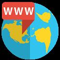 Suma Browser icon