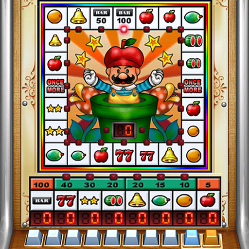 777 Slot Mario file APK for Gaming PC/PS3/PS4 Smart TV