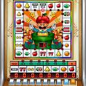 777 Slot Mario icon