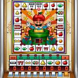 777 Slot Mario file APK Free for PC, smart TV Download