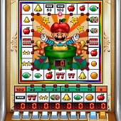Best video poker slot game