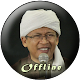 Download Ceramah AA Gym Offline MP3 For PC Windows and Mac 1.0.0