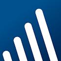 ICMA Group icon