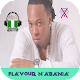 Flavour N'abania –Songs 2019- without Internet for PC-Windows 7,8,10 and Mac