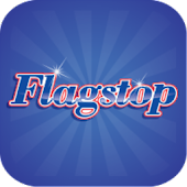 Flagstop Car Wash