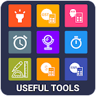 Useful Tools icon