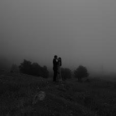 Hochzeitsfotograf Shota Bulbulashvili (ShotaB). Foto vom 18.11.2017