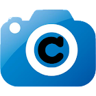 Cemoo Video Effects icon