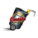 Onsite Lube & Go icon
