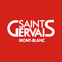 Saint-Gervais Mont-Blanc icon