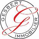 Gesbert Immobilier