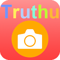 Truthu icon