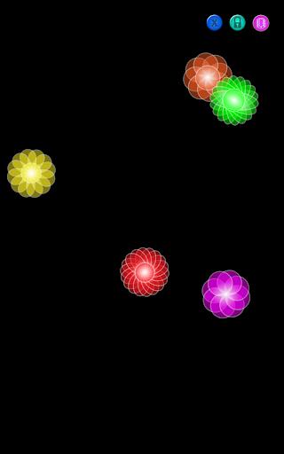 My baby firework 2.116.5 Screenshots 5