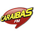 Rádio Caraíbas FM icon