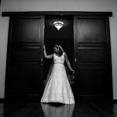 Fotógrafo de casamento Paula Khalil (paulakhalil). Foto de 09.01.2017