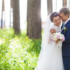 Wedding photographer Ruslan Davletberdin (17slonov). Photo of 01.11.2016