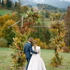 Wedding photographer Igor Maykherkevich (MAYCHERKEVYCH). Photo of 06.02.2017