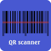 Barcode Scanner – For Android