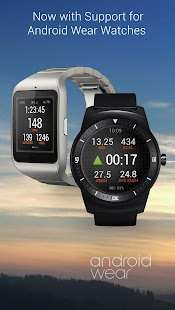 Sports Tracker Running Cycling Screenshot 9