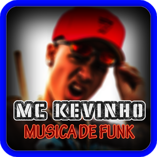 Mc Kevinho Music Funk file APK for Gaming PC/PS3/PS4 Smart TV