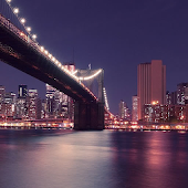 New York City Wallpapers