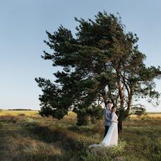Wedding photographer Yuliya Bulgakova (JuliaBulhakova). Photo of 14.03.2018