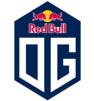 OG team logo