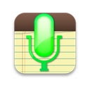 VoiceNote II - Speech to text