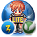 Dungeon Wonders LITE icon