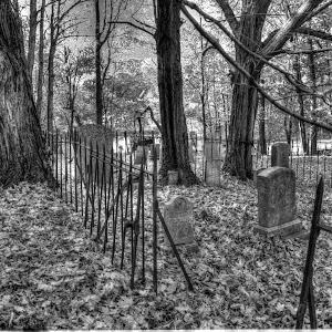 abandoned cemetery_tonemapped.jpg