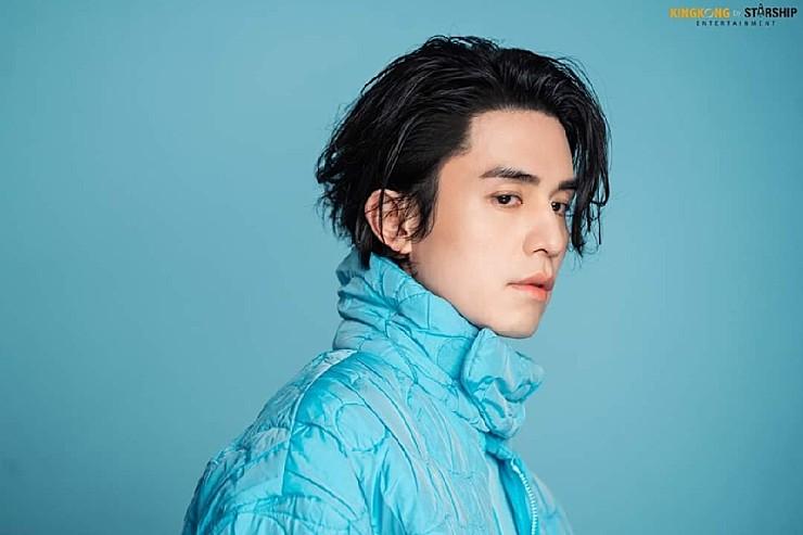 lee dong wook bazaar 2020 5