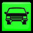 Калькулятор ОСАГО для авто icon