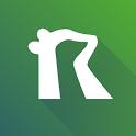 RanuaZoo icon