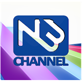 N3 Channel Apps