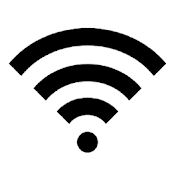 Ultimate Wifi Manager