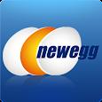 Newegg for Tablet apk