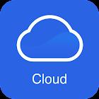 VPN Cloud - Free VPN WiFi Hotspot