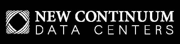 New Continuum Data Centers
