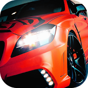Download Crazy Car Traffic Racer APK to PC