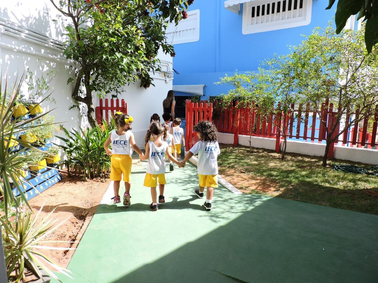 E:\Fotos 2019\1 - Janeiro\29-01 Início das Aulas (Ed. Infantil Tarde)\DSCN4163.JPG